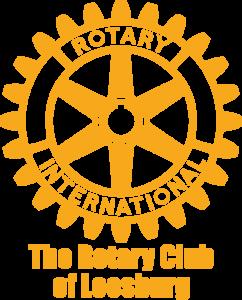 The Rotary Club of Leesburg
