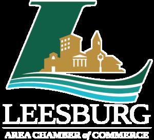 Leesburg Chamber of Commerce